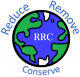 Reduce  Remove Conserve